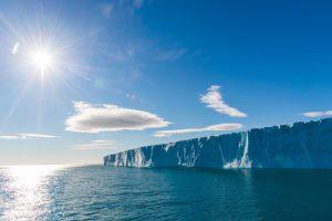 северен полюс